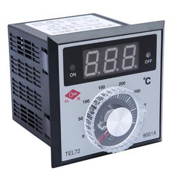 Electric Oven Temperature Controller