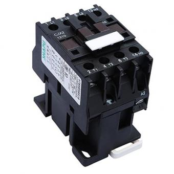 Electric A/C Contactor