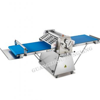 630mm Dough Sheeter